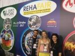 REHAFAIR 2017 (Portal C3)