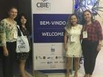 CBIE - 2017 (Portal C3)